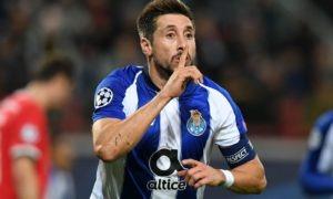 Champions League, Krasnodar-FC Porto 7 agosto: analisi e pronostico del turno preliminare del massimo torneo europeo.