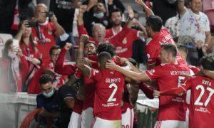 pronostici-portogallo-liga-portugal-giornata-8-calcio-quote