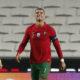 pronostico-serbia-portogallo-probabili-formazioni-convocati-quote-qualificazioni-mondiali-2022