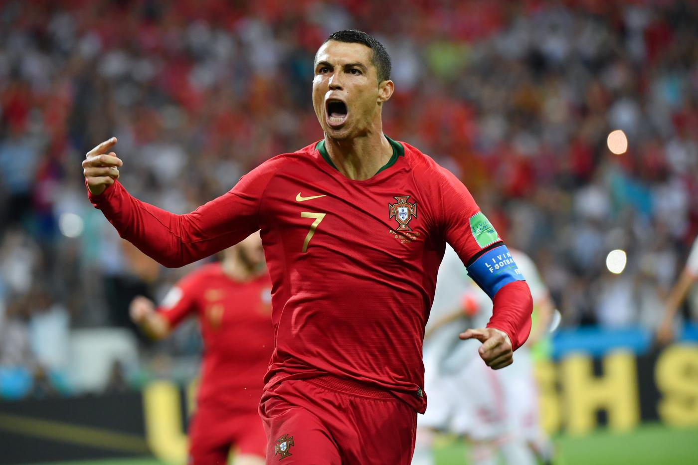 Qualificazioni Europei, Portogallo-Ucraina venerdì 22 marzo: analisi e pronostico della prima giornata della fase a gironi