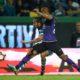 Europa League, Sporting-Rosenborg pronostico: portoghesi decisamente favoriti