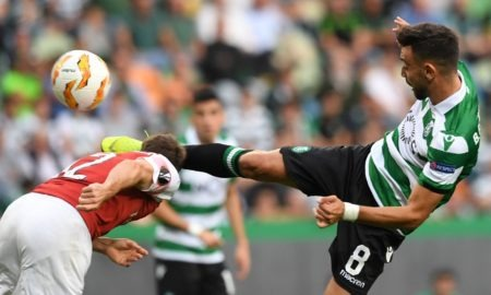 portogallo-primeira-liga-pronostici-5-gennaio