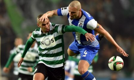 Pronostico LASK Linz-Sporting 12 dicembre: le quote di Europa League