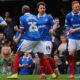 Portsmouth-Sunderland 16 maggio: si gioca la gara di ritorno delle semifinali play-off di League One inglese. Ospiti in vantaggio dopo l'andata.