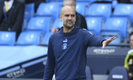 pronostico-wolves-manchester-city-probabili-formazioni-quote-premier-league