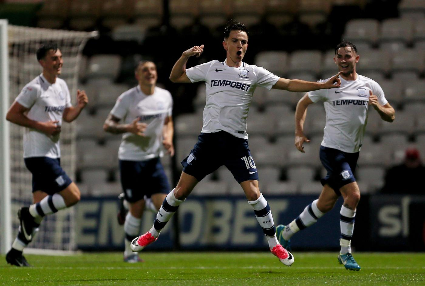 Championship, Preston-Fulham pronostico: sfida d'alta classifica
