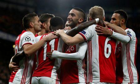 Pronostico Ajax-Alkmaar 1 marzo: le quote di Eredivisie