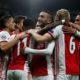 Alkmaar-Ajax il pronostico di Eredivisie: big match che promette emozioni?