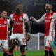 Pronostico Heracles-Ajax 23 febbraio: le quote di Eredivisie