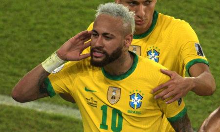pronostici chat blab live calcio oggi variazioni quota index Copa America 2021 finale pronostico Argentina-Brasile marcatori Neymar Messi