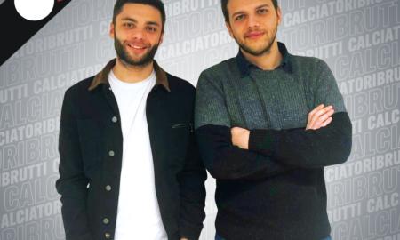 Pronsotici Calciatori Brutti i Pronostici Brutti di Enrico e Daniele in esclusiva per Blab LIVE pronostici calcio oggi