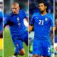 Pronostici oggi Calciatori Brutti qualificazioni Mondiali 2022 Qatar pronostico Italia top 20 giocatori che non ricordavi avessero giocato con la maglia della Nazionale meteore azzurre