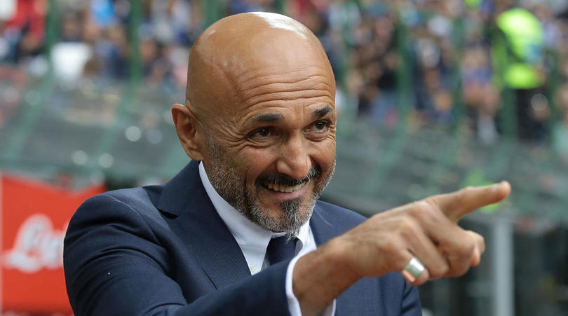 Inter-Roma domenica 21 gennaio, analisi, probabili formazioni e pronostico Serie A giornata 21
