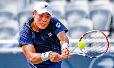 Pronostici tennis live oggi Tennis pronostico ATP 250 Atlanta pronostico finale Nakashima - Isner domenica 1 agosto 2021