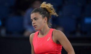 Pronostici tennis live oggi: WTA 250 Portorose. In Slovenia finisce la favola Bronzetti: Paolini in semifinale!