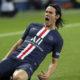 Pronostico PSG-Dijon 29 febbraio: le quote di Ligue 1