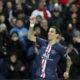 Pronostico PSG-Bordeaux 23 febbraio: le quote di Ligue 1