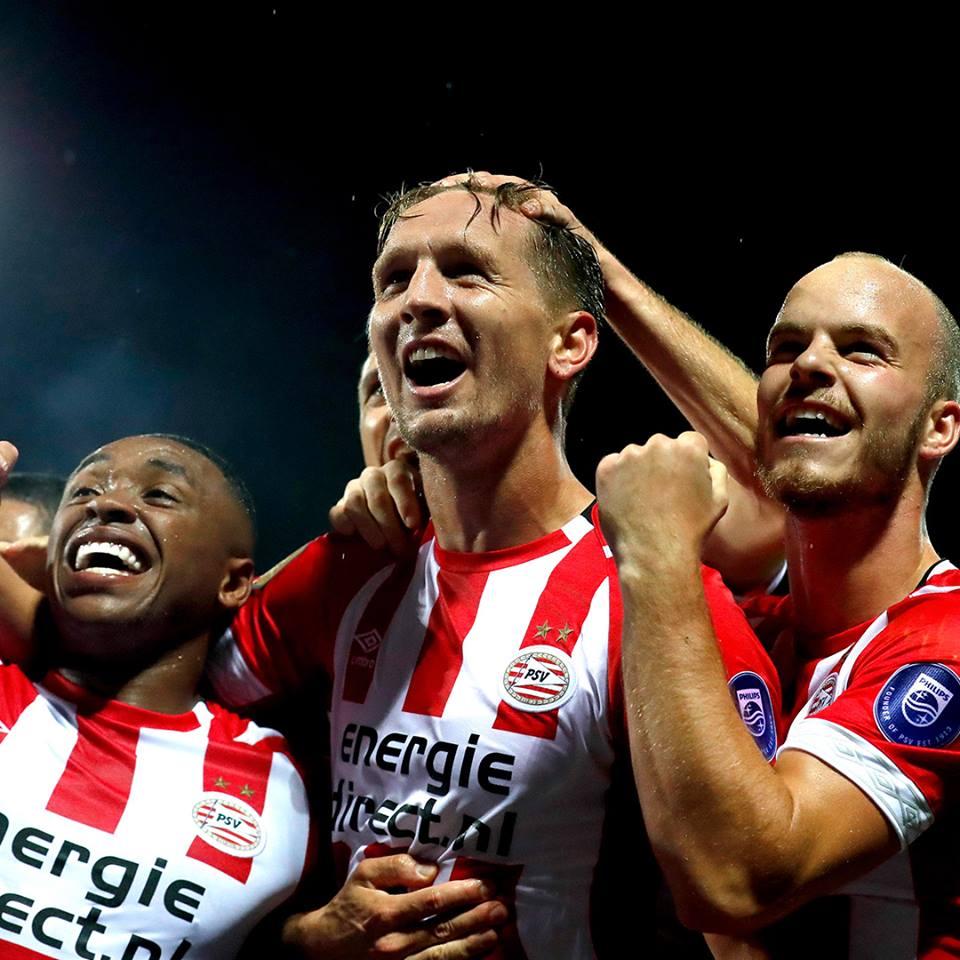 LASK Linz-PSV 7 novembre: il pronostico di Europa League