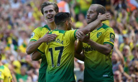 Crawley-Norwich pronostico 27 agosto: statistiche Carabao Cup