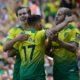 Crawley-Norwich: pronostico e statistiche della gara di Carabao Cup