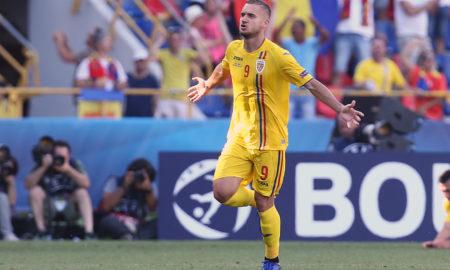 Romania U21-Finlandia U21 pronostico 14 novembre qualificazioni Europei