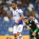 Serie A, Sampdoria-Torino pronostico: le ultime. Doriani a quota zero