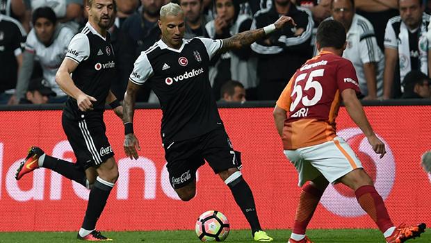 Turchia Super Lig 10 marzo: analisi e pronostico della giornata della massima divisione calcistica turca