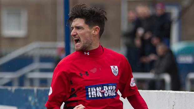 League Two Scozia 5 marzo: si giocano 2 gare della 27 esima giornata della quarta serie scozzese. Peterhead in testa con 60 punti.
