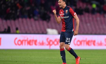 Genoa-Imolese 16 agosto: il pronostico di Coppa Italia