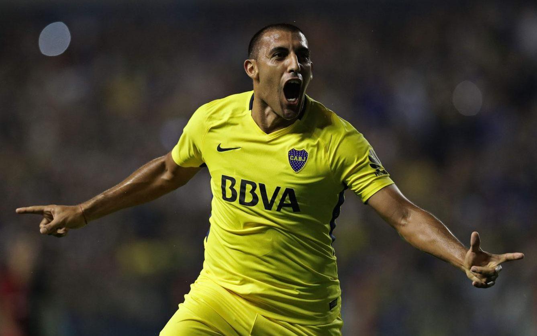 Boca Juniors-Tolima martedì 12 marzo