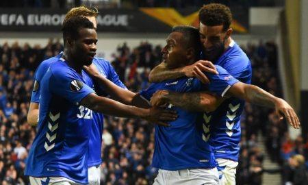 Pronostico Braga-Rangers 26 febbraio: le quote di Europa League