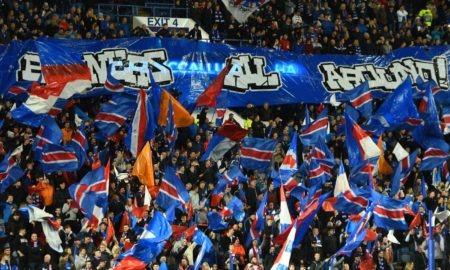 Pronostici Scozia Premiership 26 gennaio: le quote della A scozzese