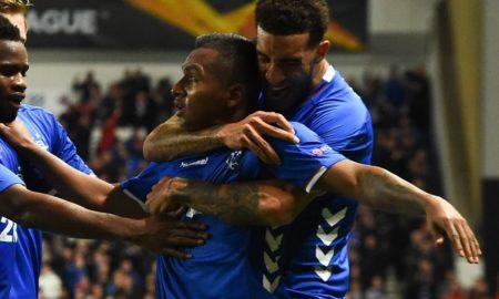 Pronostici Scozia Premiership giornata 5: quote, news e variazioni