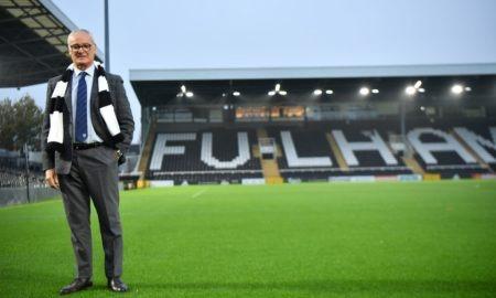 Premier League, Newcastle-Fulham sabato 22 dicembre: analisi e pronostico della 18ma giornata del campionato inglese