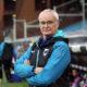 Sampdoria-Parma, pronostico ed ultime dai campi del match di Serie A