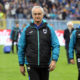 Serie A, Sampdoria-Spal: Ranieri cerca il passo avanti verso la salvezza. Probabili formazioni, pronostico e variazioni Blab Index