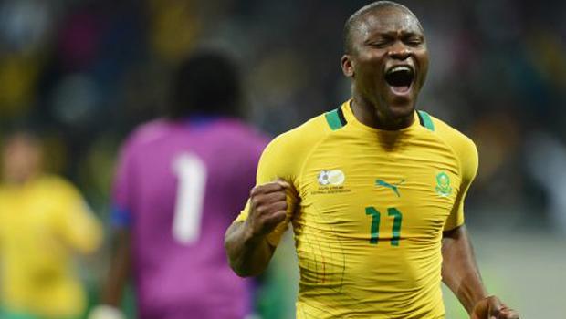 Coppa d'Africa, Sudafrica-Namibia venerdì 28 giugno: analisi e pronostico della seconda giornata del gruppo D del torneo