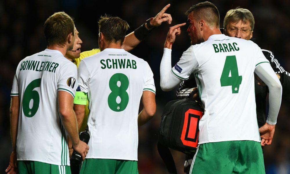ipico Bundesliga Austria 15 settembre: i pronostici