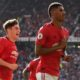 Premier League, Crystal Palace-Manchester United: Red Devils per ripartire, Palace in vacanza. Probabili formazioni, pronostico e variazioni Index