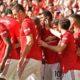 Pronostico Tranmere-Manchester United 26 gennaio: le quote di FA Cup