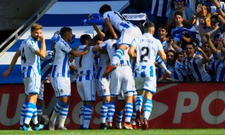 LaLiga, Espanyol-Real Sociedad sabato 18 maggio: analisi e pronostico della 38ma giornata del campionato spagnolo