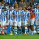 LaLiga, Real Sociedad-Siviglia: gol e spettacolo in vista, baschi più motivati. Probabili formazioni, pronostico e variazioni Blab Index