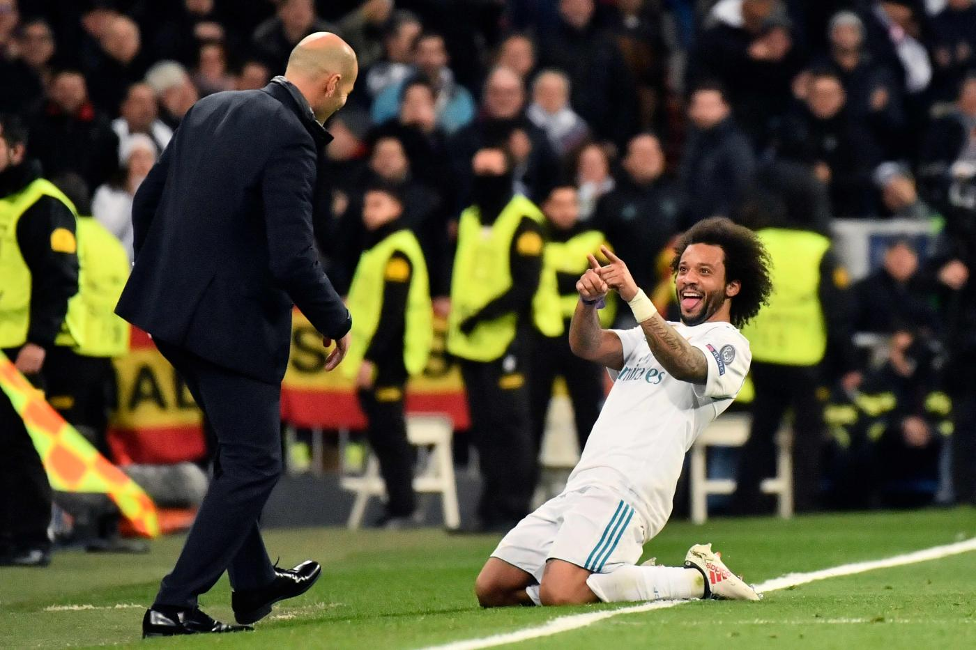 Espanyol-Real Madrid martedì 27 febbraio, analisi e pronostico LaLiga giornata 26