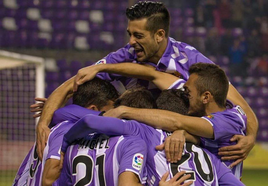 LaLiga, Leganes-Real Valladolid giovedì 4 aprile: analisi e pronostico della 30ma giornata del campionato spagnolo