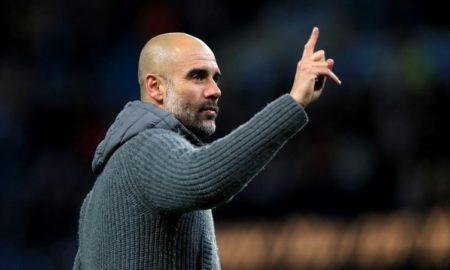 Record di vittorie consecutive Pep Guardiola Manchester City scopri le 10 migliori strisce vincenti dal 2000 ad oggi pronostici calcio oggi a cura di Calciatori Brutti