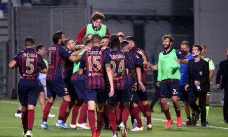 Pronostico Reggiana-Bari: finale playoff che vale la B, quote e marcatori
