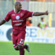 Catanzaro-Reggina, il pronostico di Serie C: amaranto favoriti nel derby calabrese