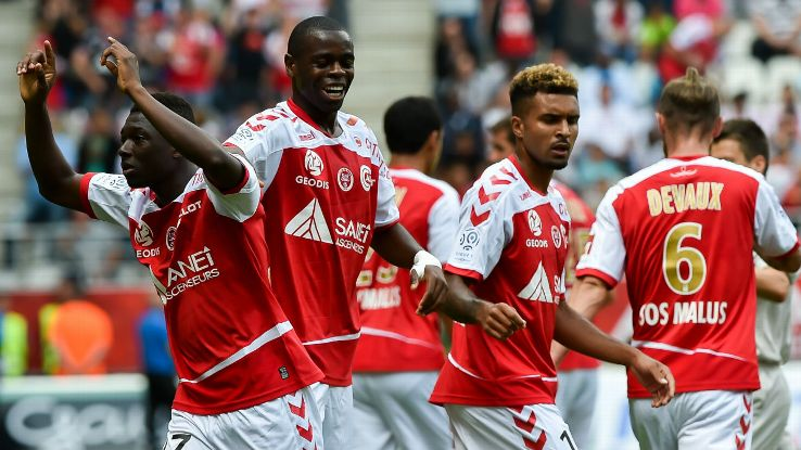 Brest-Reims 24 agosto: il pronostico di Ligue 1