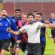 Renate-Arezzo il pronostico di Serie C: due squadre in forma