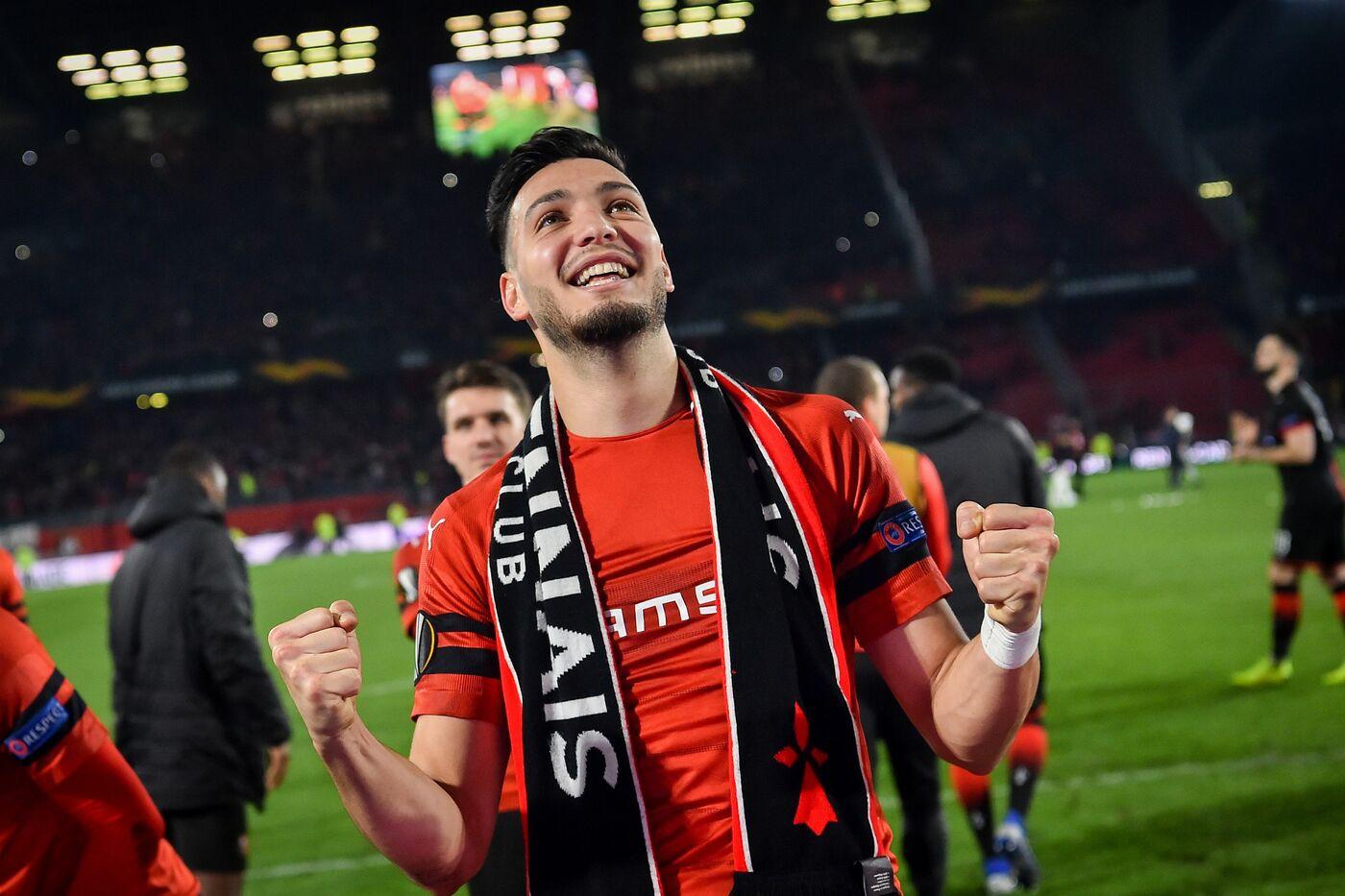 Ligue 1, Strasburgo-Rennes 18 maggio: analisi e pronostico della giornata della massima divisione calcistica francese